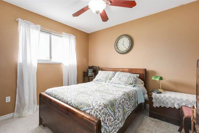 11570-11574 203 STREET - Southwest Maple Ridge Duplex for sale, 10 Bedrooms (R2147801) #10