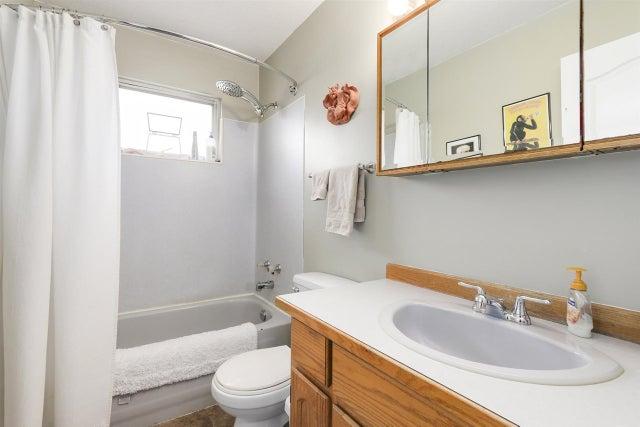 11570-11574 203 STREET - Southwest Maple Ridge Duplex for sale, 10 Bedrooms (R2147801) #11