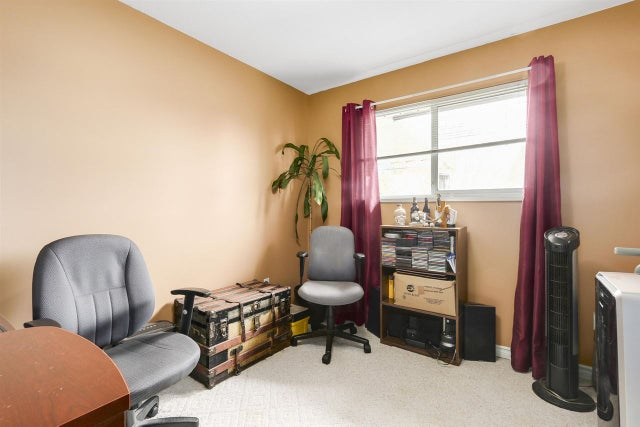 11570-11574 203 STREET - Southwest Maple Ridge Duplex for sale, 10 Bedrooms (R2147801) #12