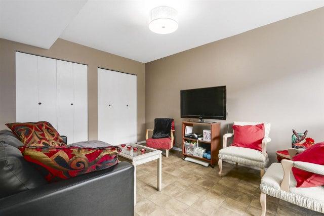 11570-11574 203 STREET - Southwest Maple Ridge Duplex for sale, 10 Bedrooms (R2147801) #13