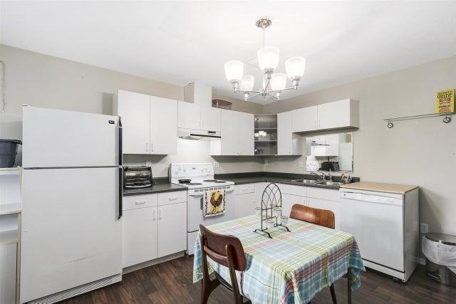 11570-11574 203 STREET - Southwest Maple Ridge Duplex for sale, 10 Bedrooms (R2147801) #14