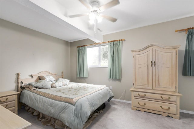 11570-11574 203 STREET - Southwest Maple Ridge Duplex for sale, 10 Bedrooms (R2147801) #16