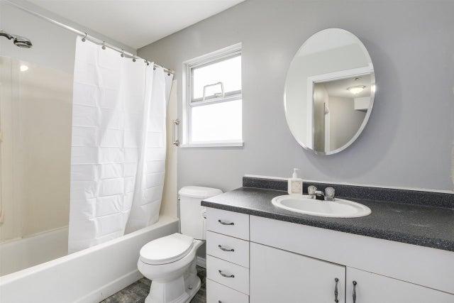 11570-11574 203 STREET - Southwest Maple Ridge Duplex for sale, 10 Bedrooms (R2147801) #17