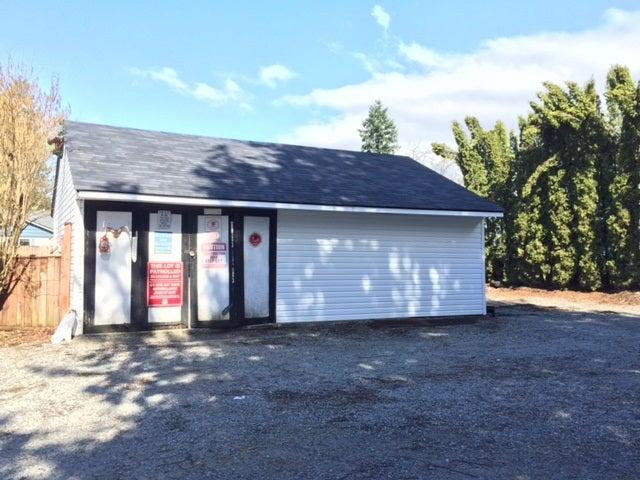 11570-11574 203 STREET - Southwest Maple Ridge Duplex for sale, 10 Bedrooms (R2147801) #19