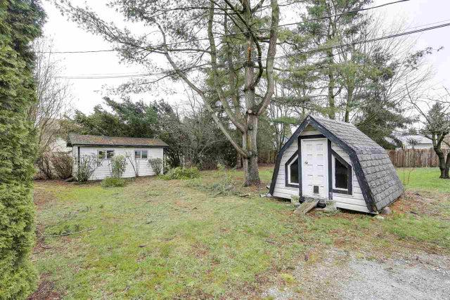 11570-11574 203 STREET - Southwest Maple Ridge Duplex for sale, 10 Bedrooms (R2147801) #20