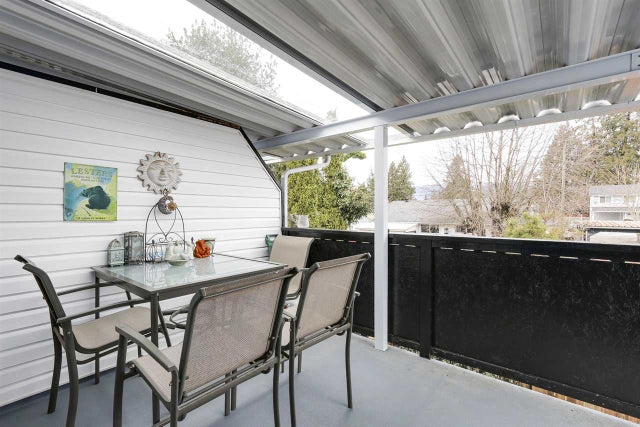 11570-11574 203 STREET - Southwest Maple Ridge Duplex for sale, 10 Bedrooms (R2147801) #5