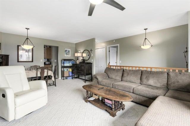 11570-11574 203 STREET - Southwest Maple Ridge Duplex for sale, 10 Bedrooms (R2147801) #7