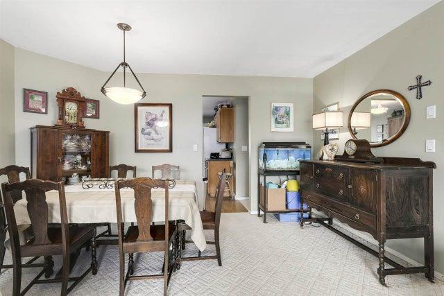 11570-11574 203 STREET - Southwest Maple Ridge Duplex for sale, 10 Bedrooms (R2147801) #8