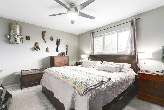 11570-11574 203 STREET - Southwest Maple Ridge Duplex for sale, 10 Bedrooms (R2147801) #9