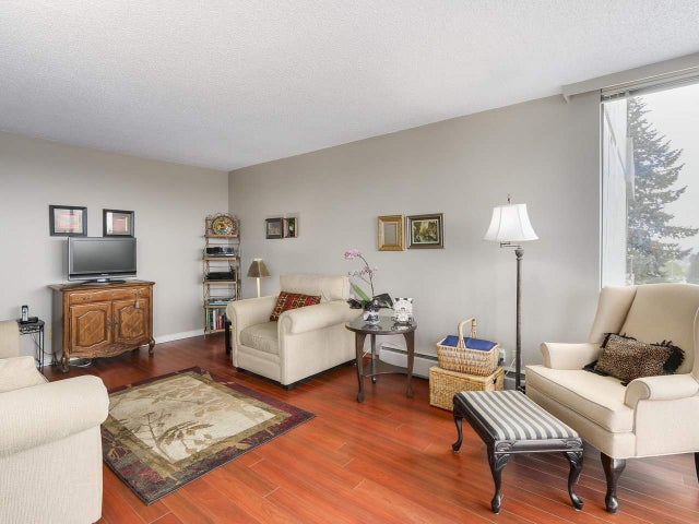 803 740 HAMILTON STREET - Uptown NW Apartment/Condo for sale, 1 Bedroom (R2164518) #10