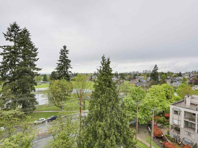 803 740 HAMILTON STREET - Uptown NW Apartment/Condo for sale, 1 Bedroom (R2164518) #12
