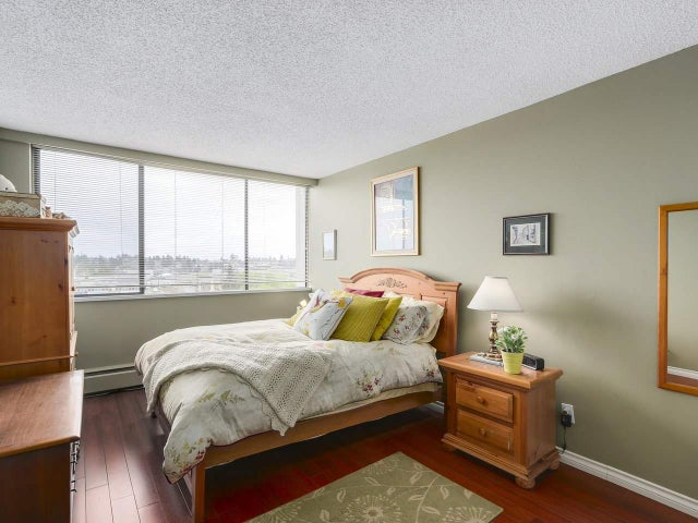 803 740 HAMILTON STREET - Uptown NW Apartment/Condo for sale, 1 Bedroom (R2164518) #15
