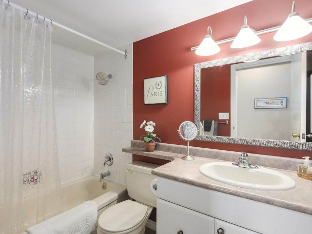 803 740 HAMILTON STREET - Uptown NW Apartment/Condo for sale, 1 Bedroom (R2164518) #17