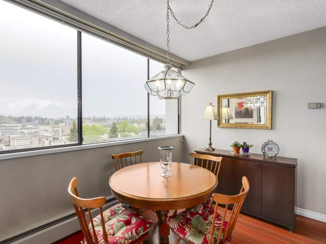 803 740 HAMILTON STREET - Uptown NW Apartment/Condo for sale, 1 Bedroom (R2164518) #5