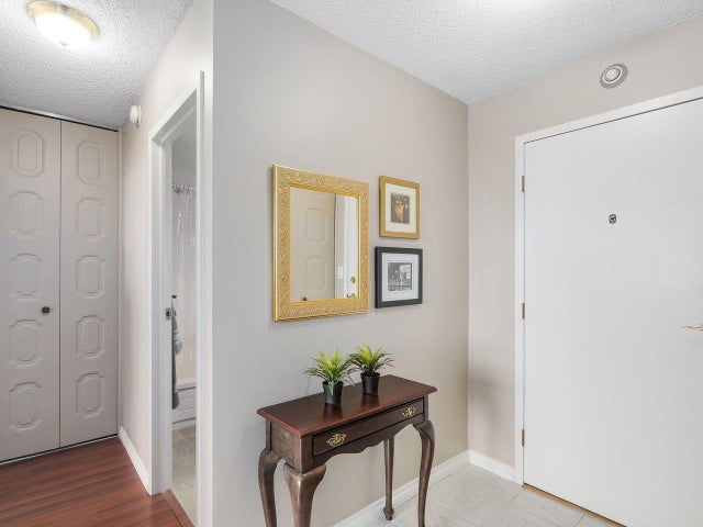 803 740 HAMILTON STREET - Uptown NW Apartment/Condo for sale, 1 Bedroom (R2164518) #6
