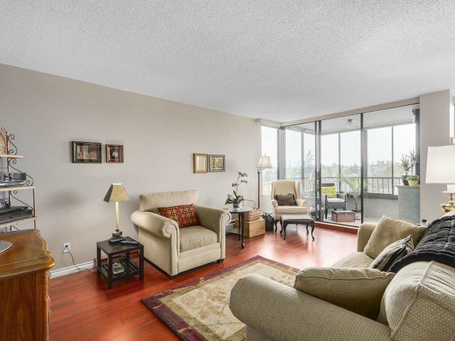 803 740 HAMILTON STREET - Uptown NW Apartment/Condo for sale, 1 Bedroom (R2164518) #7