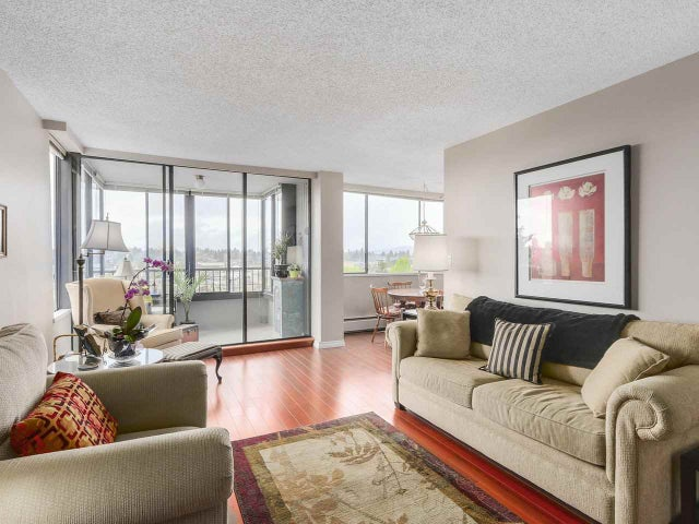 803 740 HAMILTON STREET - Uptown NW Apartment/Condo for sale, 1 Bedroom (R2164518) #8