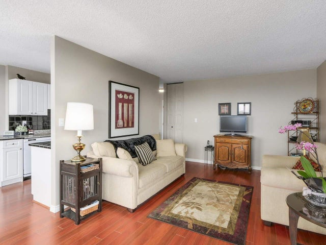 803 740 HAMILTON STREET - Uptown NW Apartment/Condo for sale, 1 Bedroom (R2164518) #9