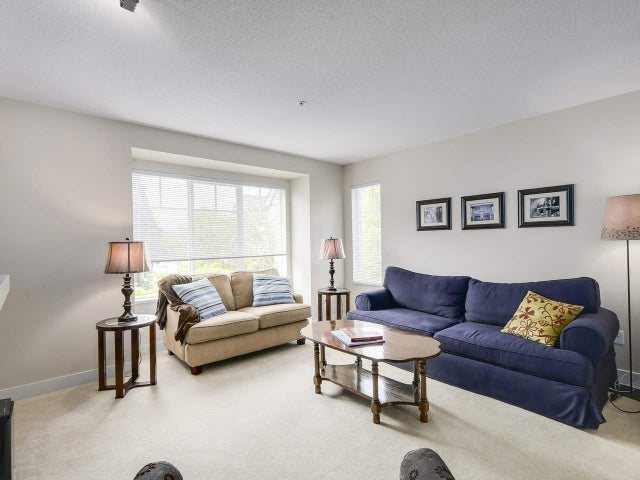 65 20038 70 AVENUE - Willoughby Heights Townhouse for sale, 4 Bedrooms (R2169091) #11