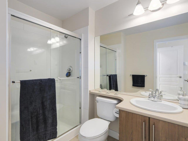 65 20038 70 AVENUE - Willoughby Heights Townhouse for sale, 4 Bedrooms (R2169091) #14