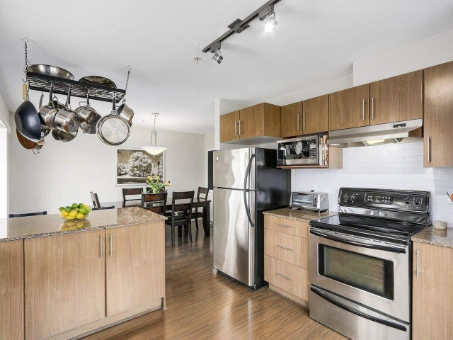 65 20038 70 AVENUE - Willoughby Heights Townhouse for sale, 4 Bedrooms (R2169091) #3