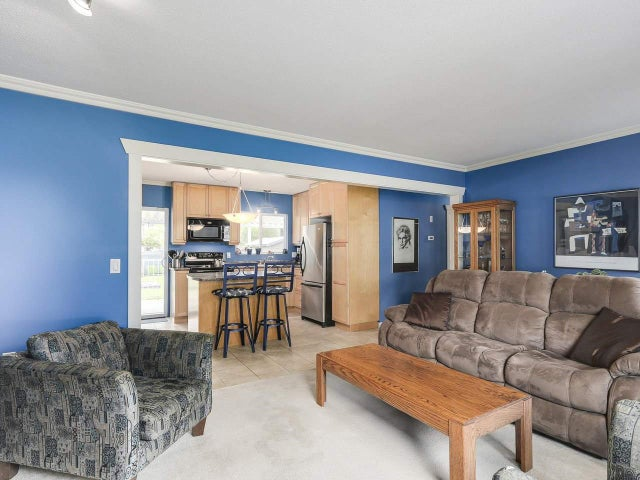 3642 INVERNESS STREET - Lincoln Park PQ House/Single Family for sale, 3 Bedrooms (R2179127) #10