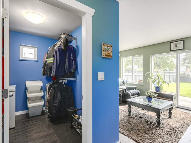 3642 INVERNESS STREET - Lincoln Park PQ House/Single Family for sale, 3 Bedrooms (R2179127) #11