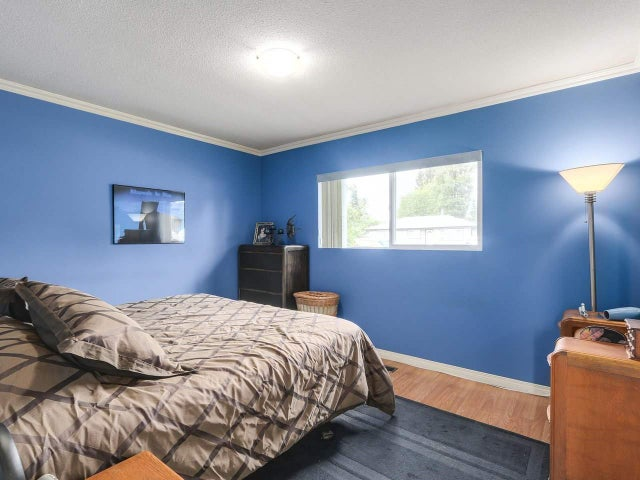 3642 INVERNESS STREET - Lincoln Park PQ House/Single Family for sale, 3 Bedrooms (R2179127) #13