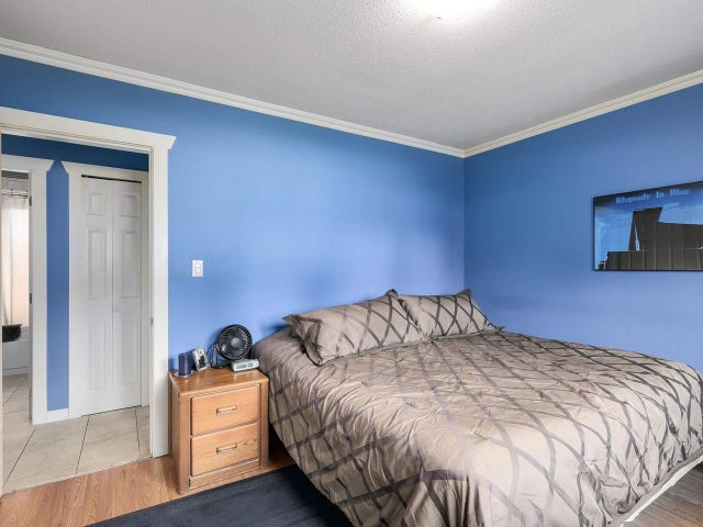 3642 INVERNESS STREET - Lincoln Park PQ House/Single Family for sale, 3 Bedrooms (R2179127) #14