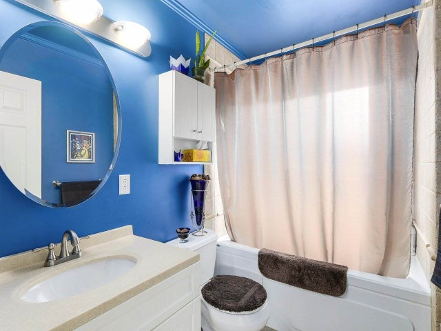3642 INVERNESS STREET - Lincoln Park PQ House/Single Family for sale, 3 Bedrooms (R2179127) #15