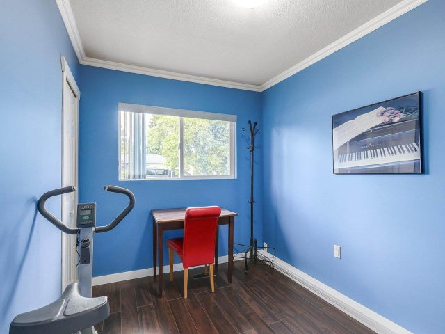 3642 INVERNESS STREET - Lincoln Park PQ House/Single Family for sale, 3 Bedrooms (R2179127) #17