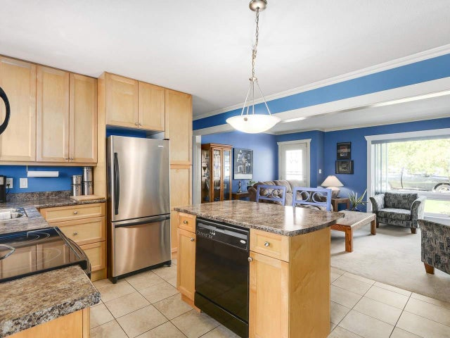 3642 INVERNESS STREET - Lincoln Park PQ House/Single Family for sale, 3 Bedrooms (R2179127) #2