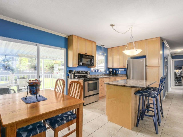 3642 INVERNESS STREET - Lincoln Park PQ House/Single Family for sale, 3 Bedrooms (R2179127) #3