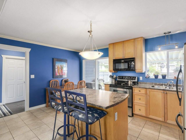 3642 INVERNESS STREET - Lincoln Park PQ House/Single Family for sale, 3 Bedrooms (R2179127) #4