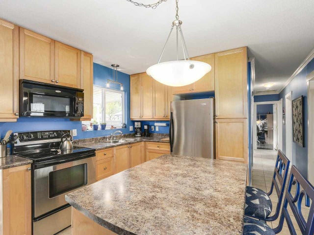 3642 INVERNESS STREET - Lincoln Park PQ House/Single Family for sale, 3 Bedrooms (R2179127) #5
