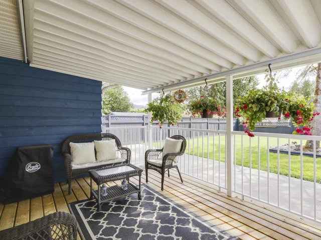 3642 INVERNESS STREET - Lincoln Park PQ House/Single Family for sale, 3 Bedrooms (R2179127) #7