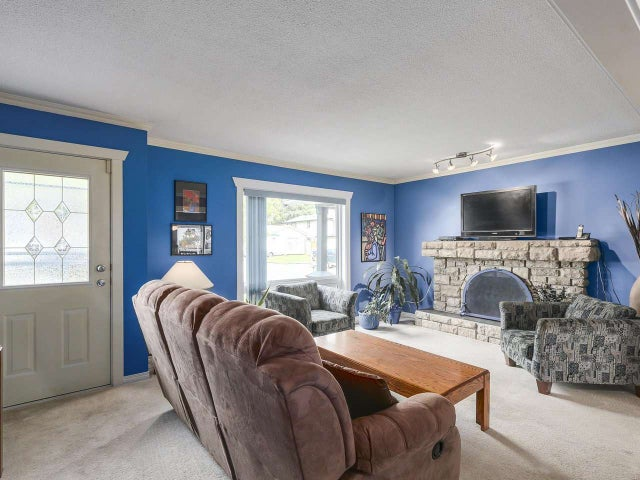 3642 INVERNESS STREET - Lincoln Park PQ House/Single Family for sale, 3 Bedrooms (R2179127) #8