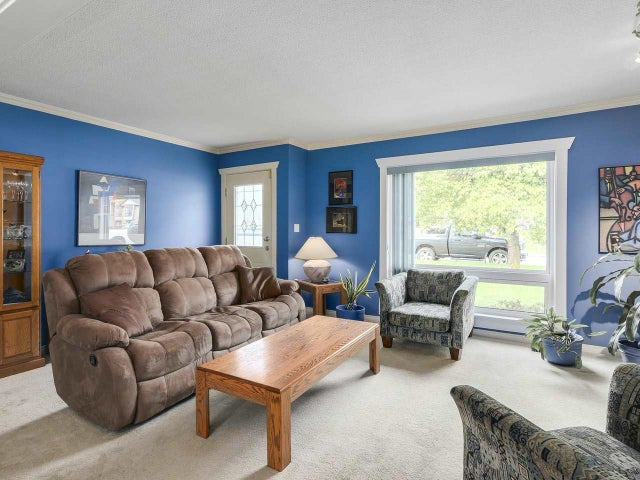 3642 INVERNESS STREET - Lincoln Park PQ House/Single Family for sale, 3 Bedrooms (R2179127) #9