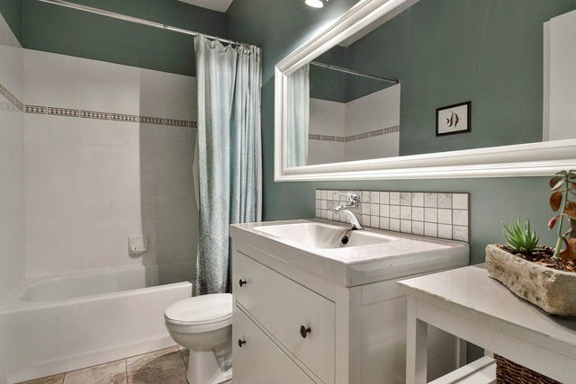 36 21579 88B AVENUE - Walnut Grove Townhouse for sale, 2 Bedrooms (R2184328) #10