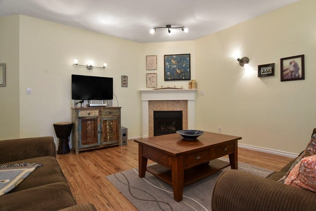 36 21579 88B AVENUE - Walnut Grove Townhouse for sale, 2 Bedrooms (R2184328) #2
