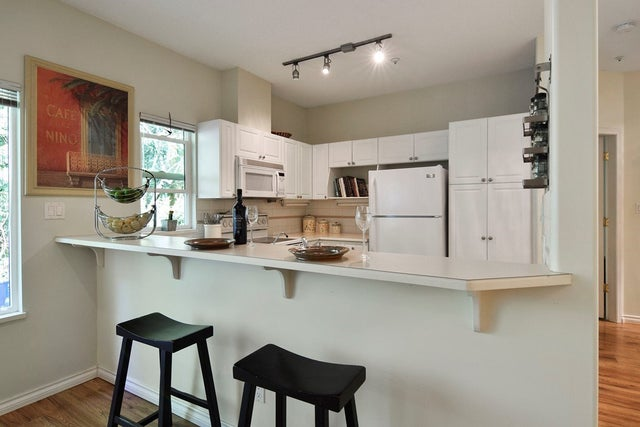 36 21579 88B AVENUE - Walnut Grove Townhouse for sale, 2 Bedrooms (R2184328) #5