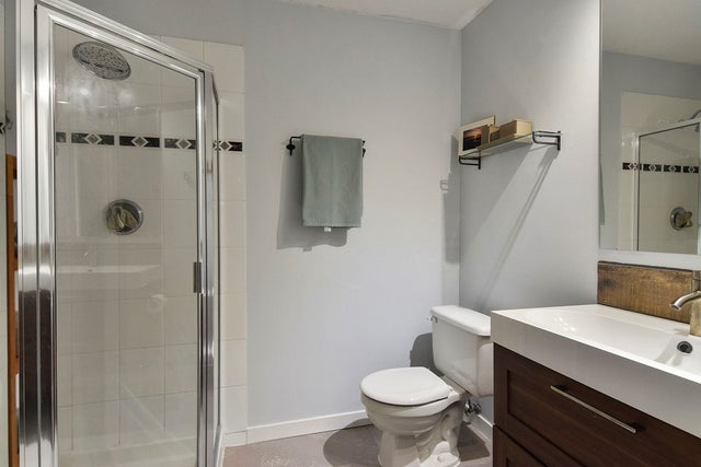 36 21579 88B AVENUE - Walnut Grove Townhouse for sale, 2 Bedrooms (R2184328) #8