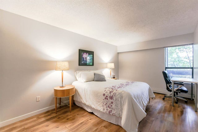 203 3420 BELL AVENUE - Sullivan Heights Apartment/Condo for sale, 1 Bedroom (R2196212) #12