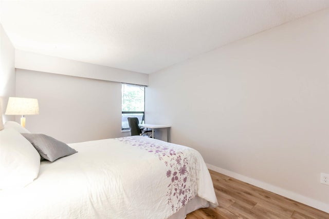 203 3420 BELL AVENUE - Sullivan Heights Apartment/Condo for sale, 1 Bedroom (R2196212) #13