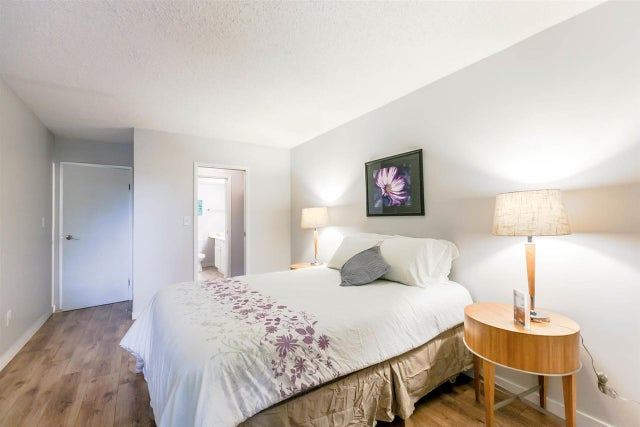203 3420 BELL AVENUE - Sullivan Heights Apartment/Condo for sale, 1 Bedroom (R2196212) #14