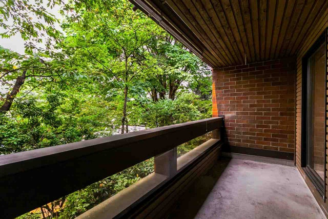 203 3420 BELL AVENUE - Sullivan Heights Apartment/Condo for sale, 1 Bedroom (R2196212) #17