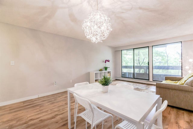 203 3420 BELL AVENUE - Sullivan Heights Apartment/Condo for sale, 1 Bedroom (R2196212) #8