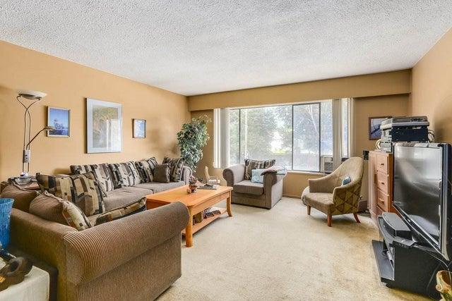 3135-3137 COAST MERIDIAN ROAD - Glenwood PQ Duplex for sale, 8 Bedrooms (R2201686) #10