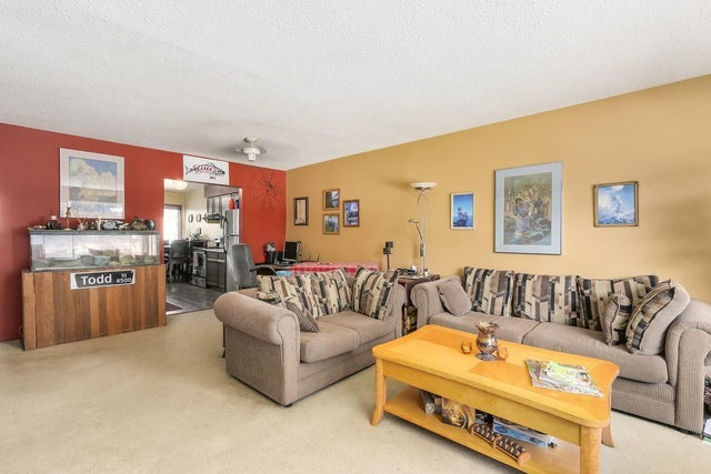 3135-3137 COAST MERIDIAN ROAD - Glenwood PQ Duplex for sale, 8 Bedrooms (R2201686) #11