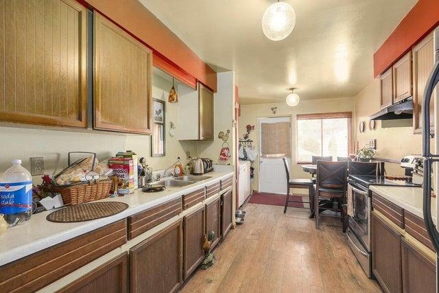 3135-3137 COAST MERIDIAN ROAD - Glenwood PQ Duplex for sale, 8 Bedrooms (R2201686) #12